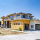 2150 W 116th Ave Westminster, CO